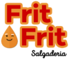 Frit Frit Salgaderia