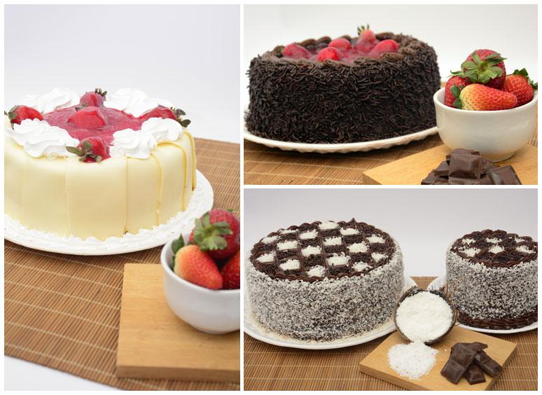 tortas-site